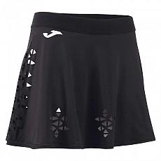 [해외]조마 Bella Skirt Black