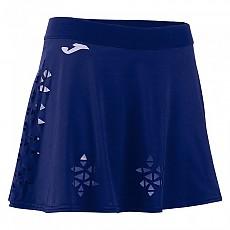 [해외]조마 Bella Skirt Navy