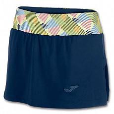 [해외]조마 Skirt Trendy Sky Navy