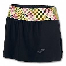 [해외]조마 Skirt Trendy Sky Black