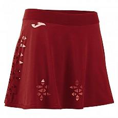 [해외]조마 Bella Skirt Red