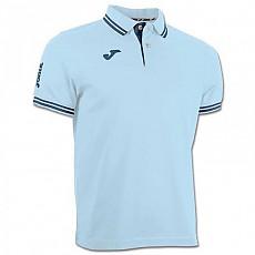 [해외]조마 Bali Polo S/S Shirt Sky Navy