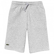 [해외]라코스테 Sport Tennis Cotton Grey