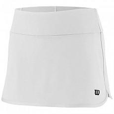 [해외]윌슨 Team 11 Inch White