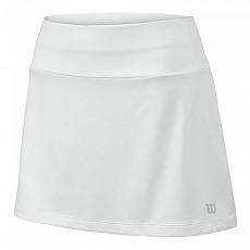 [해외]윌슨 G Core 11 Inches White