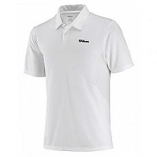 [해외]윌슨 Great Get Polo