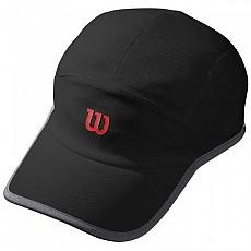 [해외]윌슨 Seasonal Cooling Black