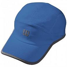 [해외]윌슨 Seasonal Cooling Prince Blue