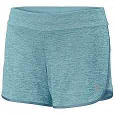 [해외]윌슨 G Core 3.5 Inches Short Pants Aqua / Storm Blue