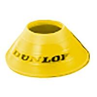 [해외]던롭 Cone 20 Units Yellow