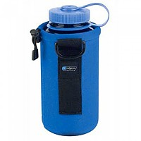 [해외]날진 Bottle Sleeve Classic Neoprene 1L Blue