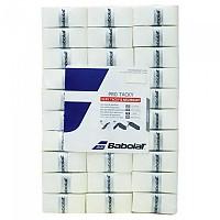 [해외]바볼랏 Pro Tacky Refill 60 Units White