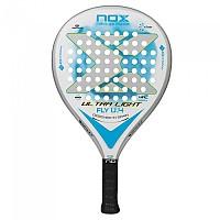 [해외]NOX Fly U.4 White / Blue