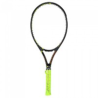 [해외]던롭 Natural Tennis 6.0 Yellow