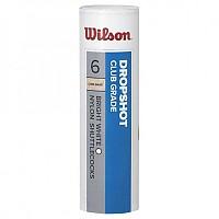 [해외]윌슨 Dropshot 6 Tube