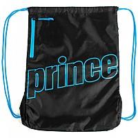 [해외]PRINCE Nylon Black / Blue