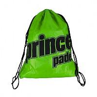 [해외]PRINCE Nylon Green / Black