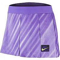 [해외]나이키 Court Slam New York Psychic Purple / Black / Court Purple / Volt