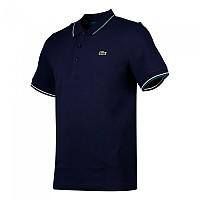 [해외]라코스테 Sport Polo Navy Blue / Ivy / White