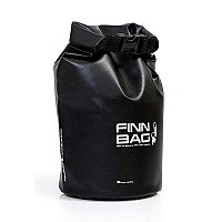 [해외]FINN LIGHT Finn Light Dry Bag Black Short