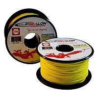 [해외]EPSEALON Dyneema Ultimate 50 M Yellow