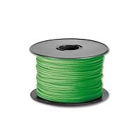 [해외]IMERSION Dyneema Line 50 M Green