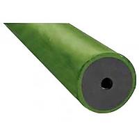 [해외]살비마 Acid Band Z 13.5 / 14.5 mm Green