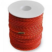 [해외]SIGALSUB Dyneema with External Cover 500 M Red / Green