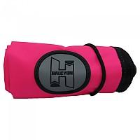 [해외]HALCYON Divers Alert Marker With OPV 100 cm Hot Pink