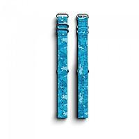 [해외]DEEPBLU Cosmiq+Wrist Strap Crystal Blue