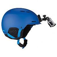 [해외]고프로 Helmet Front And Side Mount