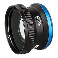 [해외]WEEFINE Macro Lenses WFL03 +12