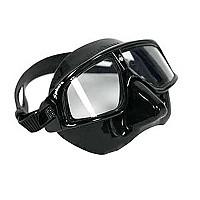 [해외]AQUALUNG Sphera LX Black / Black