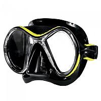 [해외]OCEANIC Ocean Vu Black / Yellow