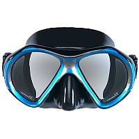 [해외]SCUBAFORCE Vision II Blue