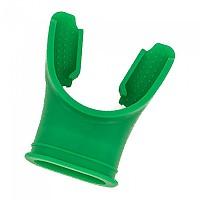 [해외]DIVE RITE Mouthpiece Long Green