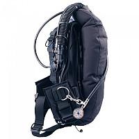 [해외]HALCYON Traveler Pro 30 Black