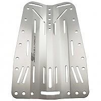 [해외]SCUBAFORCE Standard Steel