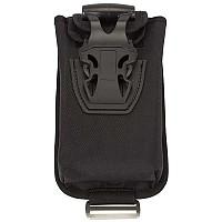 [해외]SCUBAFORCE Wheight Pocket System 2 Pair