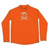 [해외]iQ-Company UV 300 LS Orange