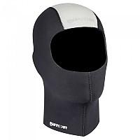 [해외]마레스 XR Dry Suit Smooth 7 mm