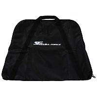 [해외]SCUBAFORCE Dry Suit Bag