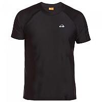 [해외]IQ-UV UV 300 T-Shirt Black