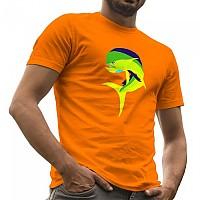 [해외]KRUSKIS Jumping Dorado Orange