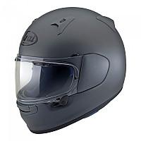 [해외]아라이 헬멧 Profile V Gun Metallic Frost