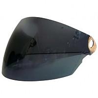 [해외]MT 헬멧 Visor For MT Helmet Sport City
