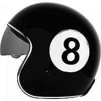 [해외]ORIGINE Sprint Baller 2.0 Black