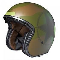 [해외]ORIGINE Sprint Army Green
