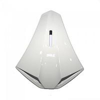 [해외]SCHUBERTH Top Air Vents For Helmet C3 Pro White