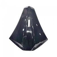 [해외]SCHUBERTH Top Air Vents For Helmet C3 Pro Black